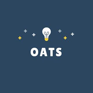https://github.com/bukhsh/oats
